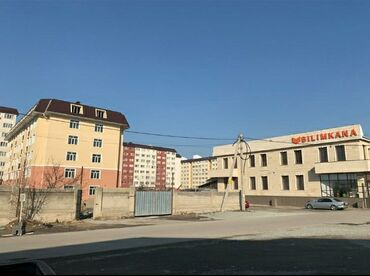 ищу 2 комнатную квартиру in Кыргызстан | ДОЛГОСРОЧНАЯ АРЕНДА КВАРТИР: Элитка, 2 комнаты, 59 кв. м Не затапливалась, Не сдавалась квартирантам, Животные не проживали