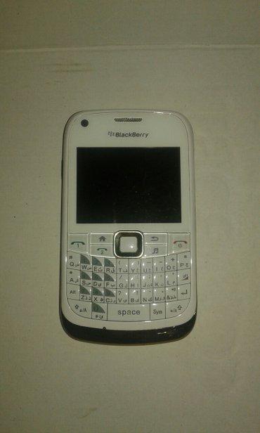 Bakı şəhərində Telefon blackberry ekrani xarabdi islemr birdeki qeydiyata duwmelidir.