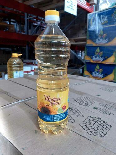 52 объявлений: Растительное масло