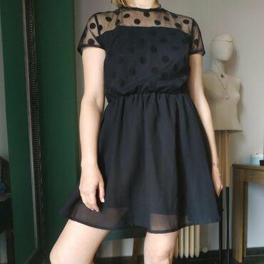 Φόρεμα Σε άριστη κατάστασηΝο eur 40 (,εφαρμόζει τέλεια σε Μ και