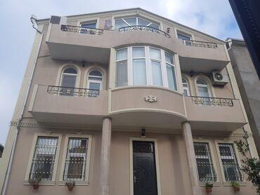 - Azərbaycan: Bakıxanov.qvilla