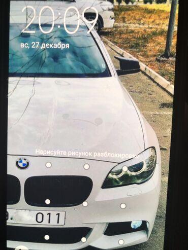 avtomobil üçün - Azərbaycan: VAZ (LADA) 1.5 l. 2010 | 2222 km