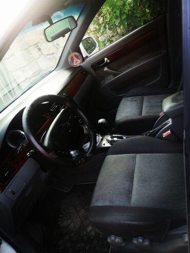 Avtomobillər - Azərbaycan: Daewoo Gentra 1.5 l. 2014 | 250800 km