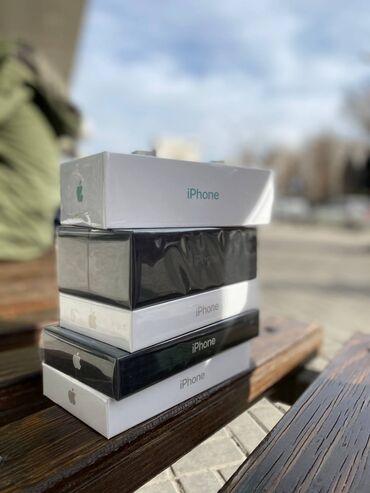 Телефоны в кредит и рассрочку!!!Без первоначального взноса!!!На длител