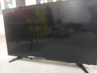 Продаю разбитый экран