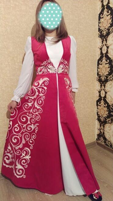 поля в бишкеке в Кыргызстан: Платье Вечернее 0101 Brand XL