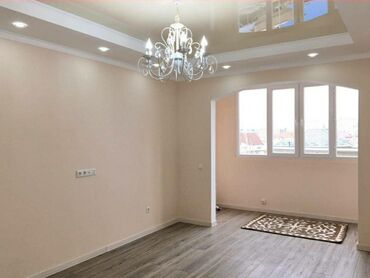 кок-жар-квартира в Кыргызстан: Продается квартира: 1 комната, 44 кв. м