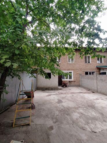 Недвижимость - Арчалы: 80 кв. м 4 комнаты, Гараж, Утепленный, Кондиционер