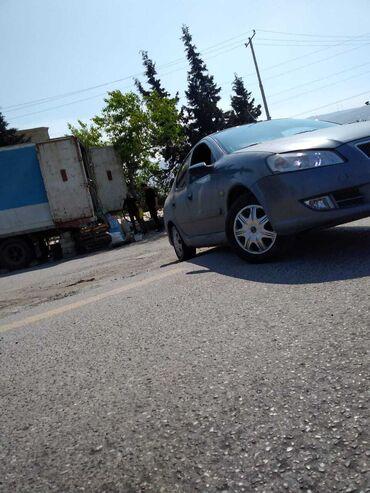Iran Khodro Azərbaycanda: Iran Khodro Digər model 1.6 l. 2014 | 100000 km