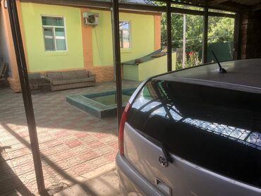 ремонт обуви поблизости в Кыргызстан: 150 кв. м 14 комнат, Гараж, Утепленный, Евроремонт