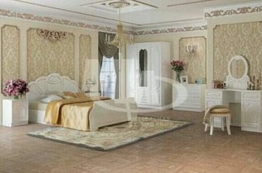 Российская мебель на заказ. в Лебединовка