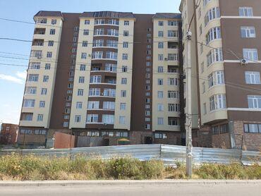 сдается квартира в городе кара балта в Кыргызстан: Продается квартира: 2 комнаты, 78 кв. м