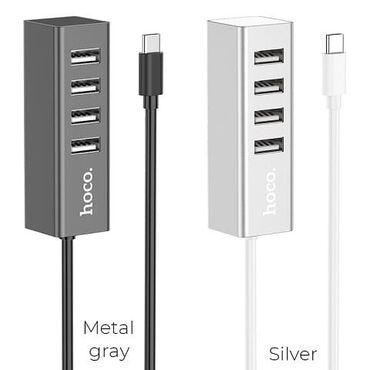 i mac - Azərbaycan: Type C çıxışı ilə 4 (dörd) USB portlu HUB ( Type C to 4 USB ports