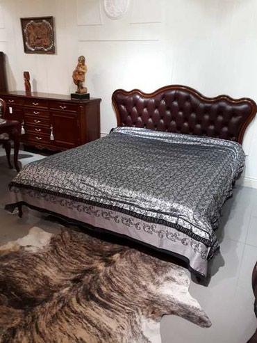 детский комплект постельного белья в кроватку в Кыргызстан: Постельное белье -большой комплект +покрывало