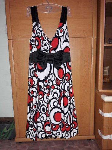 Красивое платюшко, Турция, размер 44 в Бишкек