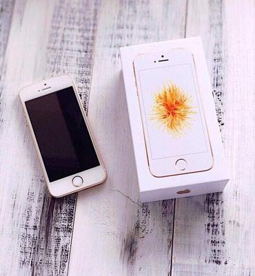 Iphone 6 64GB Iphone 6 16GB Iphone 6 32GB Iphone 6 64GB в Бишкек