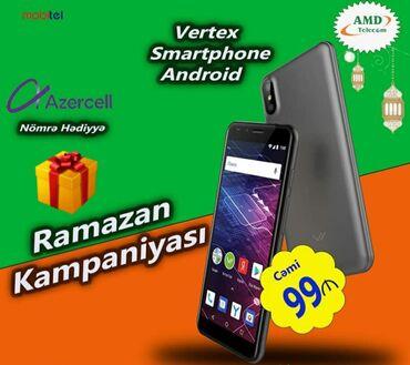 Maqazamizin Ramazan KampaniyasiCox ucuz qiymete Smartphone1 il resmi