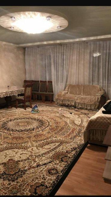 Сдаю особняк под вечеринки, тои, кыз узатуу, шерине... Дома чисто, уют в Бишкек