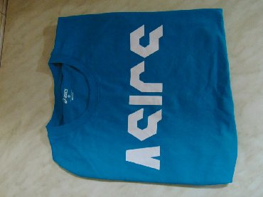 Men's T-shirts M