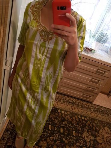 Женская одежда в Лебединовка: Платья