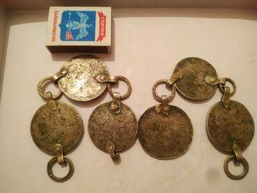 сколько стоит бмв в Кыргызстан: Чистое серебро,169 граммСтарый антиквариатПредлогайте за сколько