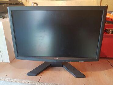 Acer n19c1 установка windows 10 - Кыргызстан: Монитор асер 18.5 лсд состояние отличное кабеля в комплекте