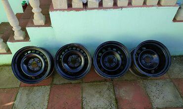 225 70 r16 в Азербайджан: R16 razvarka BMW diskleri