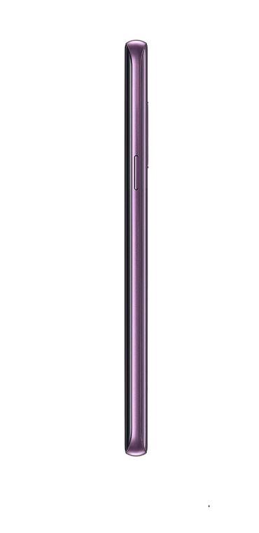 Bakı şəhərində Samsung Galaxy S9 DS (SM-G960) 64 GB LTE