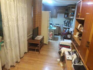 временное тату бишкек in Кыргызстан   ТАТУ, ПИРСИНГ: Индивидуалка, 1 комната, 41 кв. м Бронированные двери, С мебелью