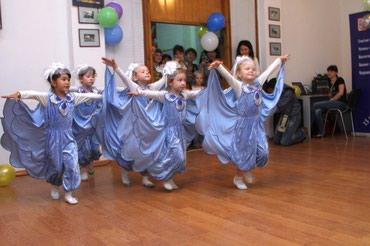 Продаю детские костюмы! в Бишкек