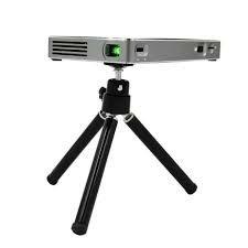 Bakı şəhərində P8i mini dlp proyektor satılır..