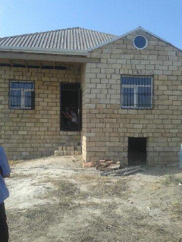 bir otaqlı ev axtarıram - Azərbaycan: Saray qesebesinde tecili 3 otaqli ev