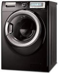 Ремонт стиральных машин (автомат). в Бишкек