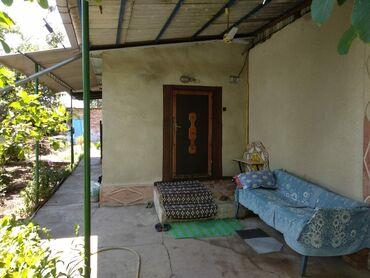 90 кв. м 4 комнаты, Гараж, Бронированные двери
