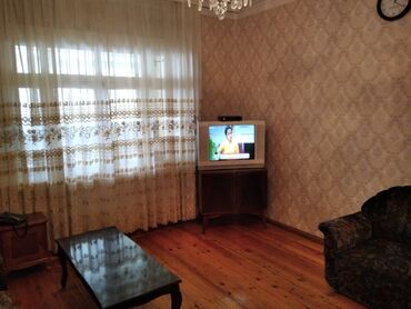 1 otaq ev satıram - Azərbaycan: Mənzil satılır: 2 otaqlı, 61 kv. m