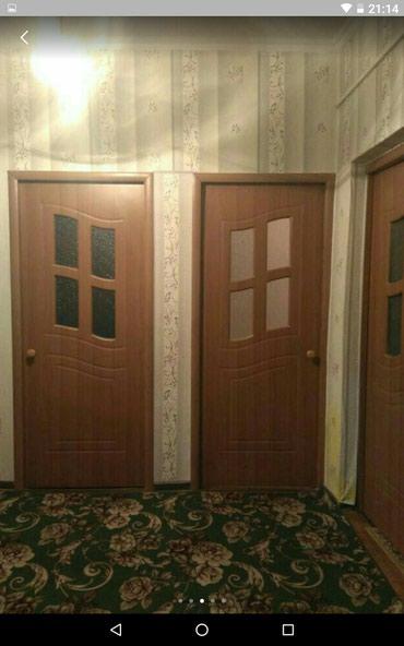 Продается квартира: 2 комнаты в Кок-Ой