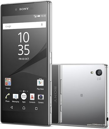 sony ericsson k800i в Кыргызстан: Продается дисплей для Sony Z5 Premium Dual