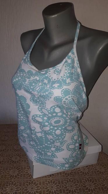 H&M Majica u M vel - Kraljevo