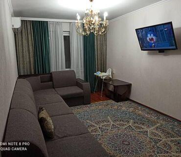3 комнатная квартира бишкек в Кыргызстан: Бишкектен квартира керек. Азия мол, Бишкек парк