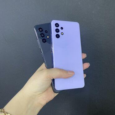телефоны и аксессуары в Кыргызстан: Мобильные телефоны Redmi,xiaomi, Samsung,iPhone  Огромный выбор Качес