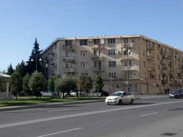 Недвижимость - Евлах: Сдается квартира: 1 комната, 31 кв. м, Евлах