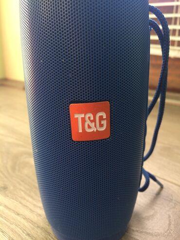 Moto jakna akito - Srbija: T&G bluetooth zvucnik, perfektan, malo koriscen, veoma jak!