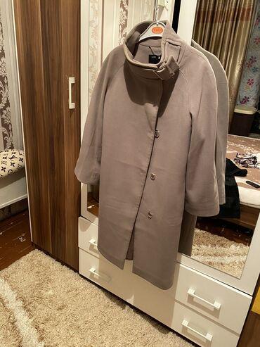 Срочно продаю за символическую сумму пальто турецкого производителя ik