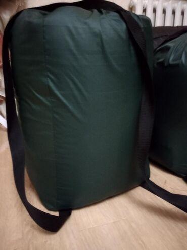 теплые шорты в Кыргызстан: Спальные мешки !!! Теплые и лёгкие, удобные в использовании