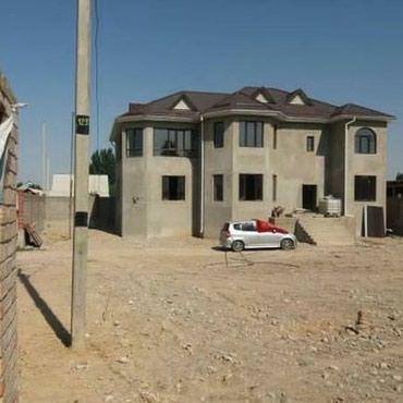 Есть строители делаем всё до ключа в Джалал-Абад
