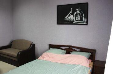 квартиры в аламедин 1 снять в Кыргызстан: Гостиница!!!!!Добрый день!Всем хорошего настроения и отличного
