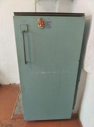 """прием-холодильников в Кыргызстан: Прод. холодильник в г.Кара-Балта,в хорошем состоянии,, Свияга"""""""