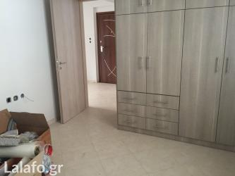 Apartment for sale: sq. m., Μαγνησία σε Magnisia