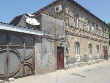 alca tursusu - Azərbaycan: Satılır Ev 200 kv. m, 5 otaqlı