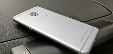Samux şəhərində Ana Sayfa❯Telefon❯Samsung